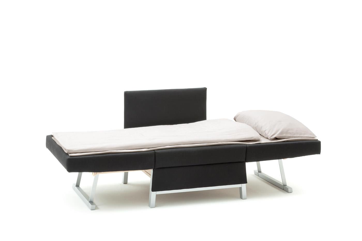 sessel zum schlafen best jupi with sessel zum schlafen excellent jupi with sessel zum schlafen. Black Bedroom Furniture Sets. Home Design Ideas