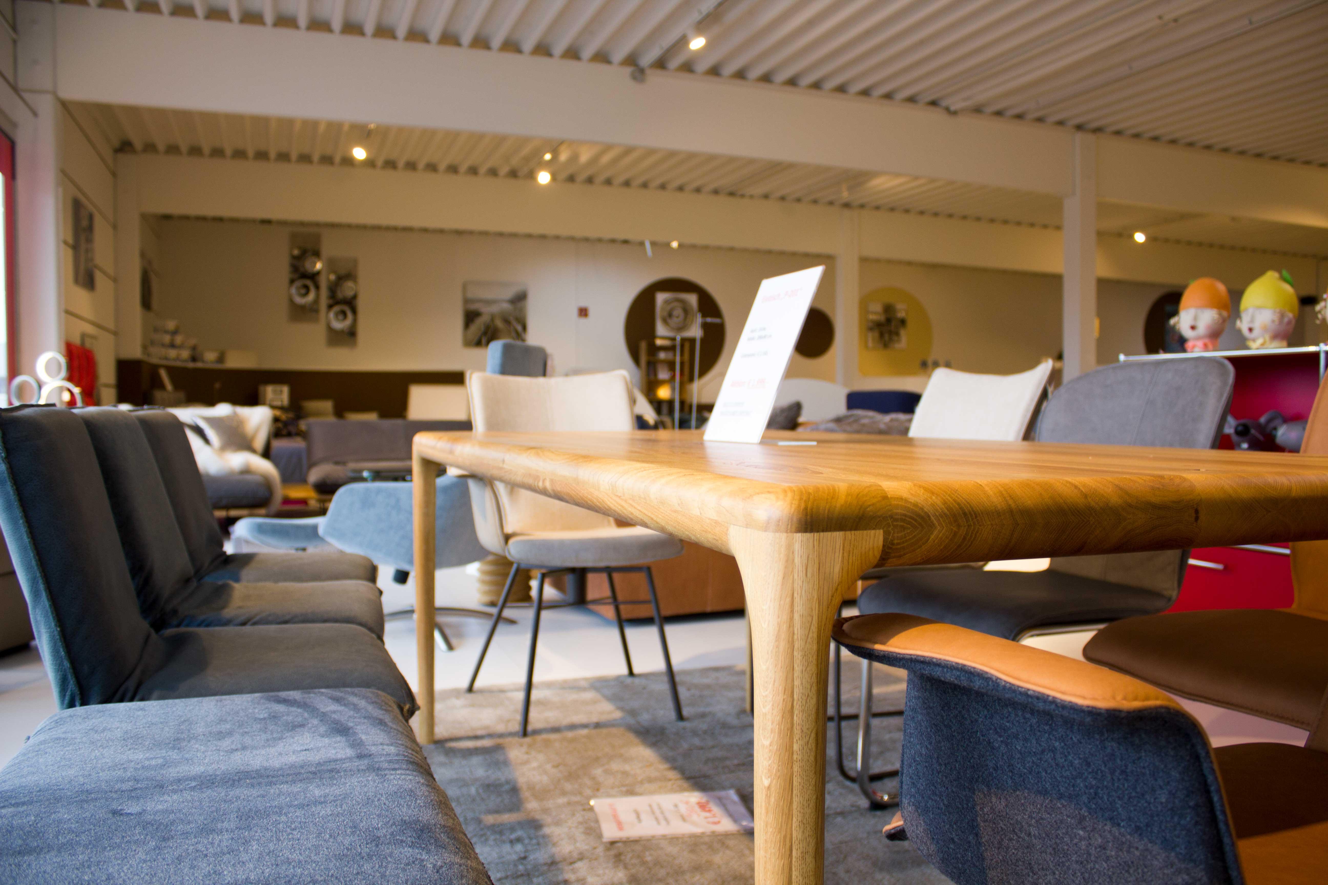 outlet - möbel kaufen in münster | wohnen & schlafen münster