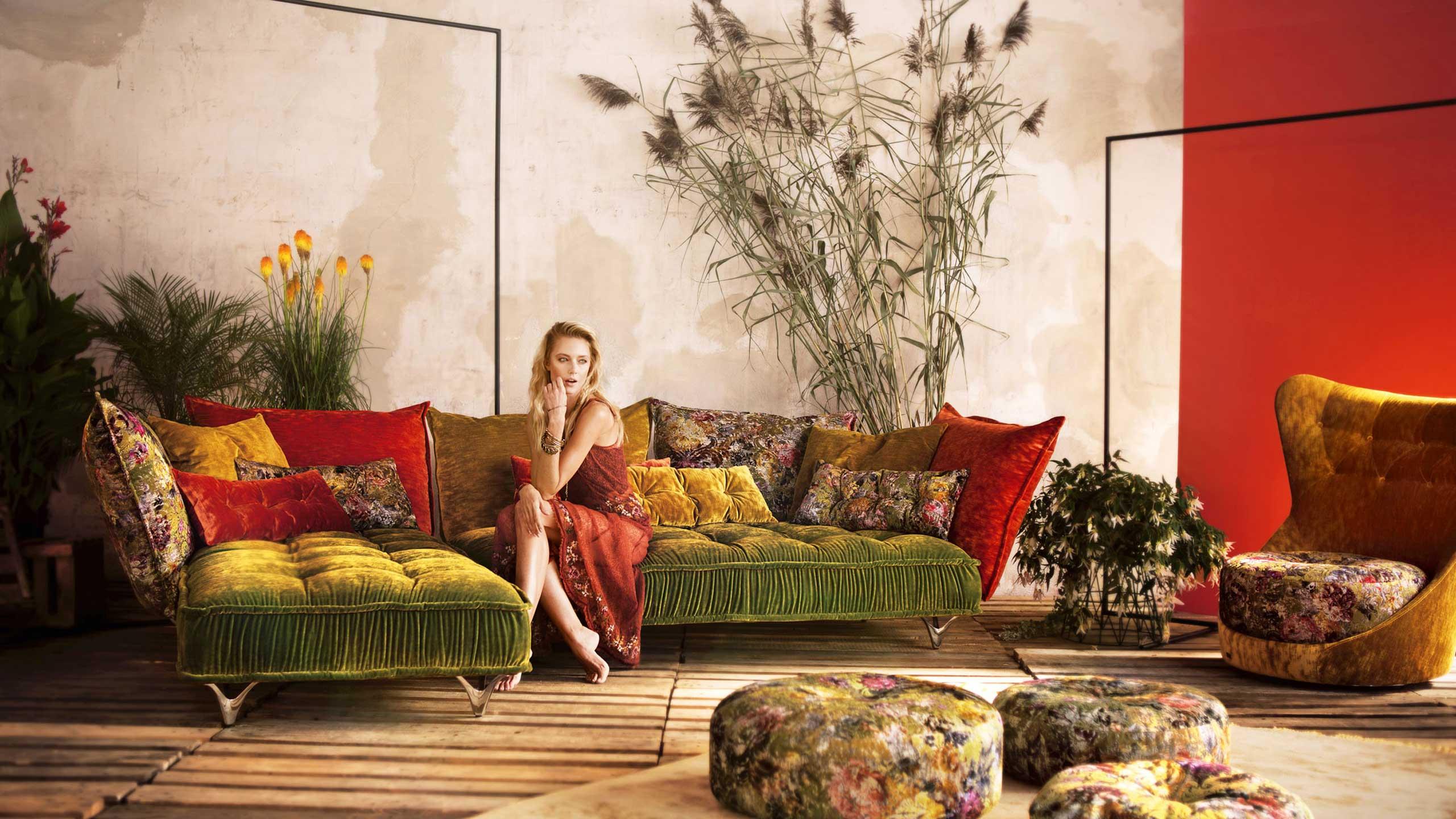 home - möbel kaufen in münster | wohnen & schlafen münster